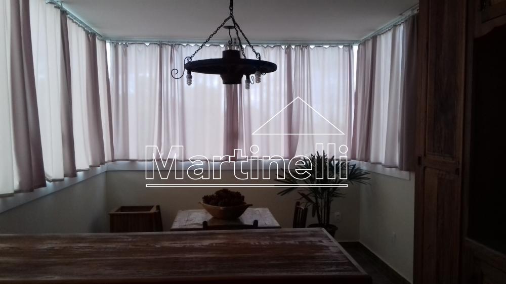 Comprar Apartamento / Padrão em Ribeirão Preto apenas R$ 230.000,00 - Foto 11