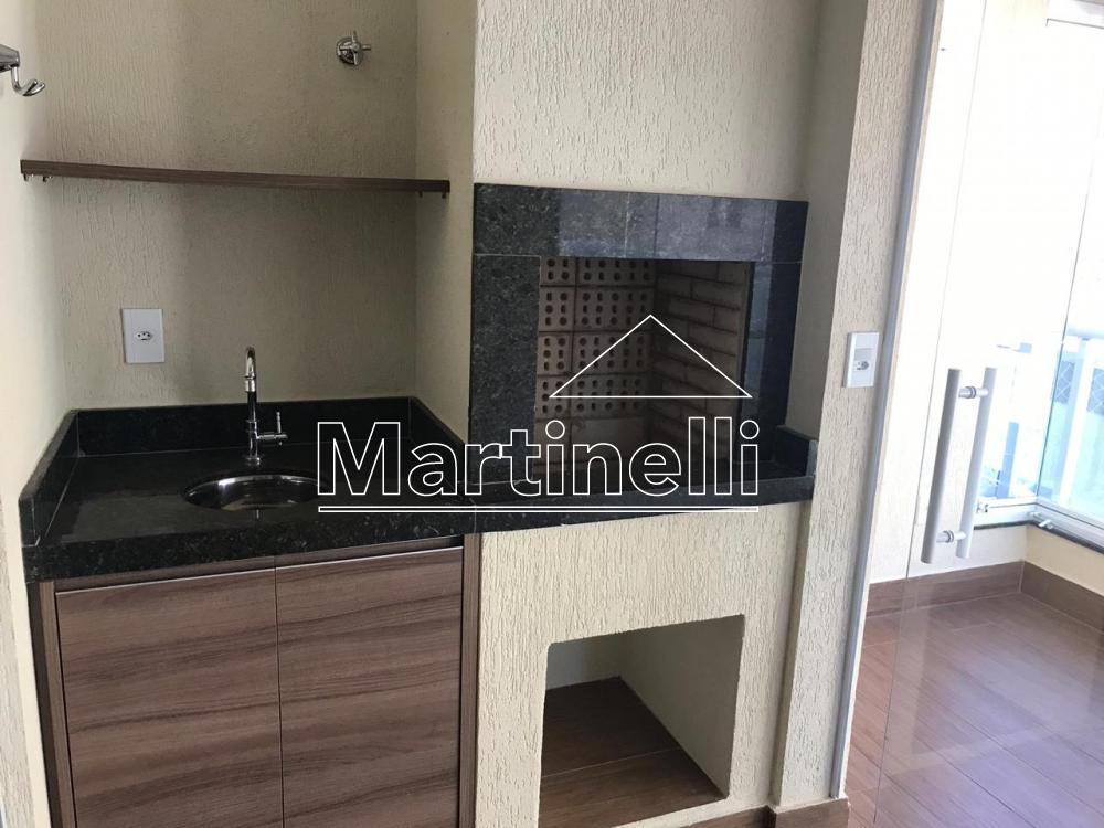 Alugar Apartamento / Padrão em Ribeirão Preto apenas R$ 2.200,00 - Foto 4