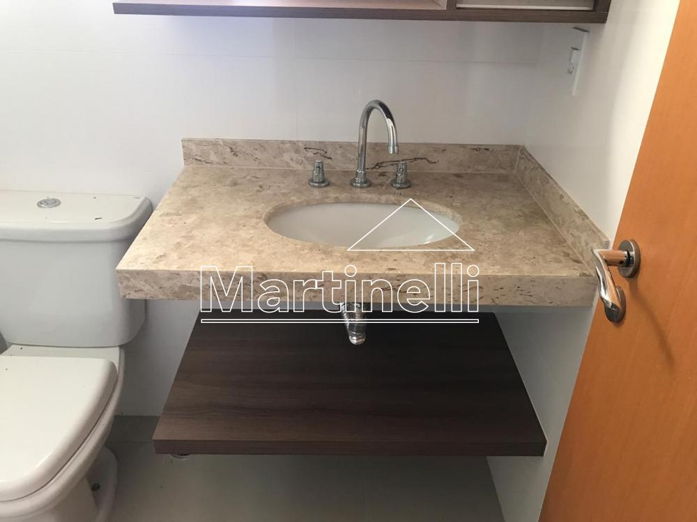 Alugar Apartamento / Padrão em Ribeirão Preto apenas R$ 2.200,00 - Foto 15