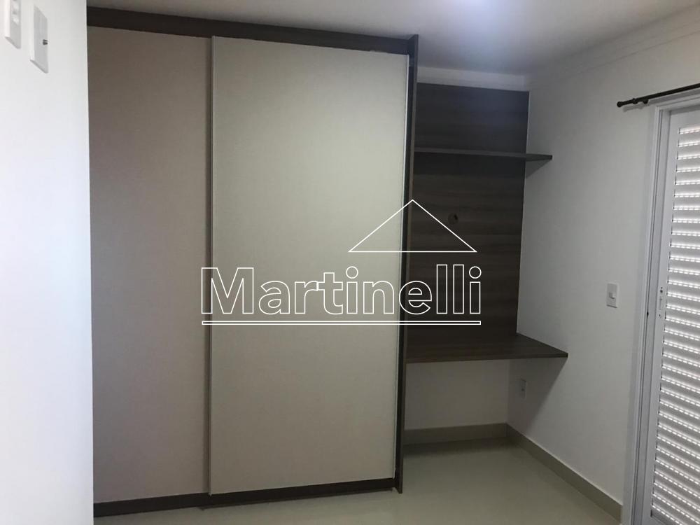 Alugar Apartamento / Padrão em Ribeirão Preto apenas R$ 2.200,00 - Foto 13