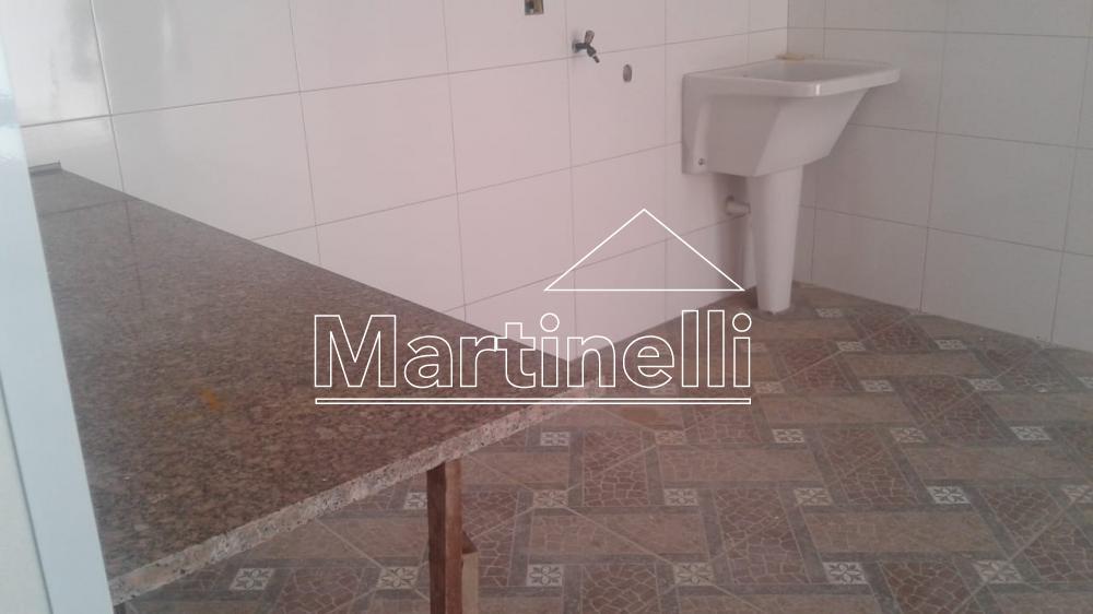 Comprar Casa / Padrão em Ribeirão Preto apenas R$ 350.000,00 - Foto 6