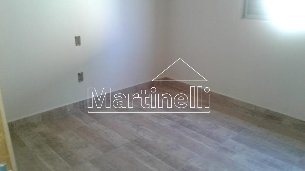 Comprar Casa / Padrão em Ribeirão Preto apenas R$ 350.000,00 - Foto 10
