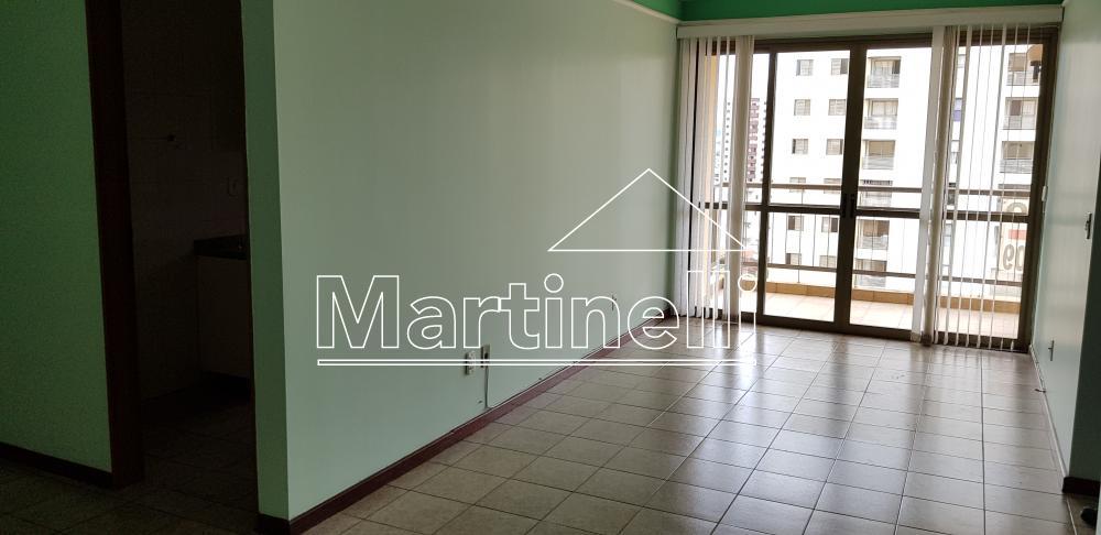 Ribeirao Preto Apartamento Venda R$280.000,00 Condominio R$380,00 2 Dormitorios 1 Suite Area construida 80.00m2