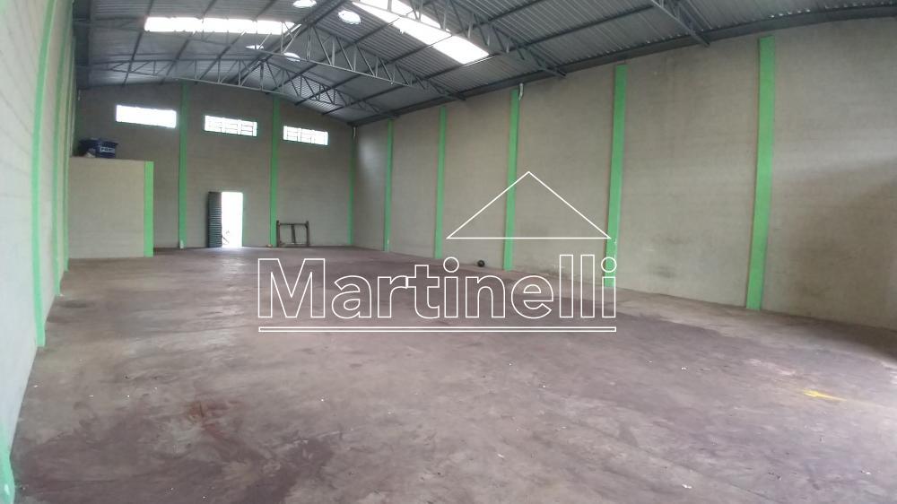 Alugar Imóvel Comercial / Salão em Ribeirão Preto apenas R$ 1.950,00 - Foto 6