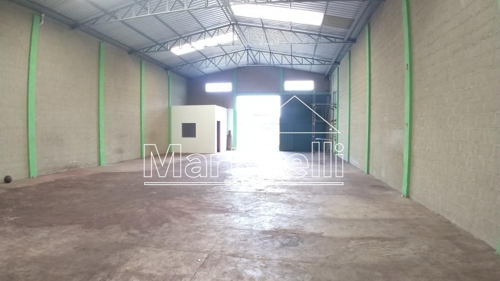 Alugar Imóvel Comercial / Salão em Ribeirão Preto apenas R$ 1.950,00 - Foto 3