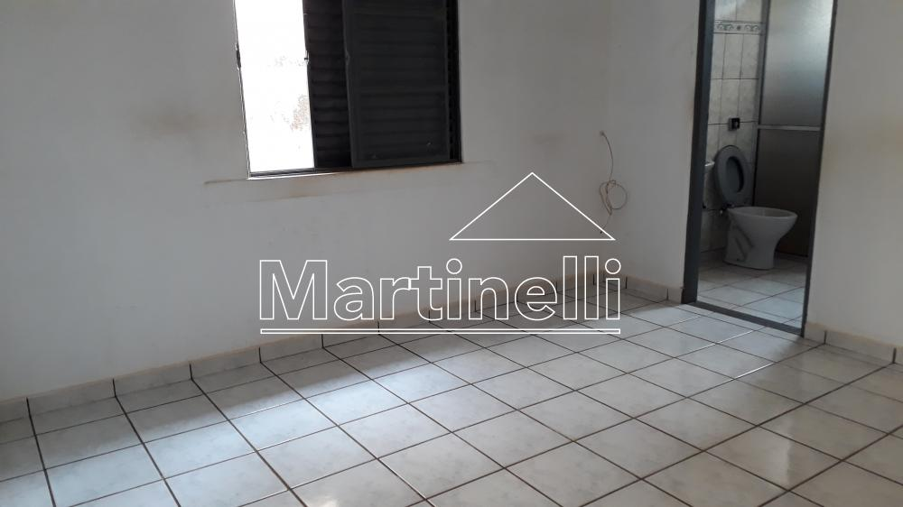 Comprar Casa / Padrão em Ribeirão Preto apenas R$ 200.000,00 - Foto 11