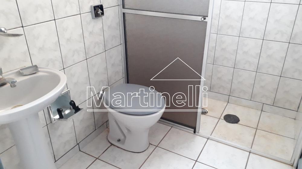 Comprar Casa / Padrão em Ribeirão Preto apenas R$ 200.000,00 - Foto 13