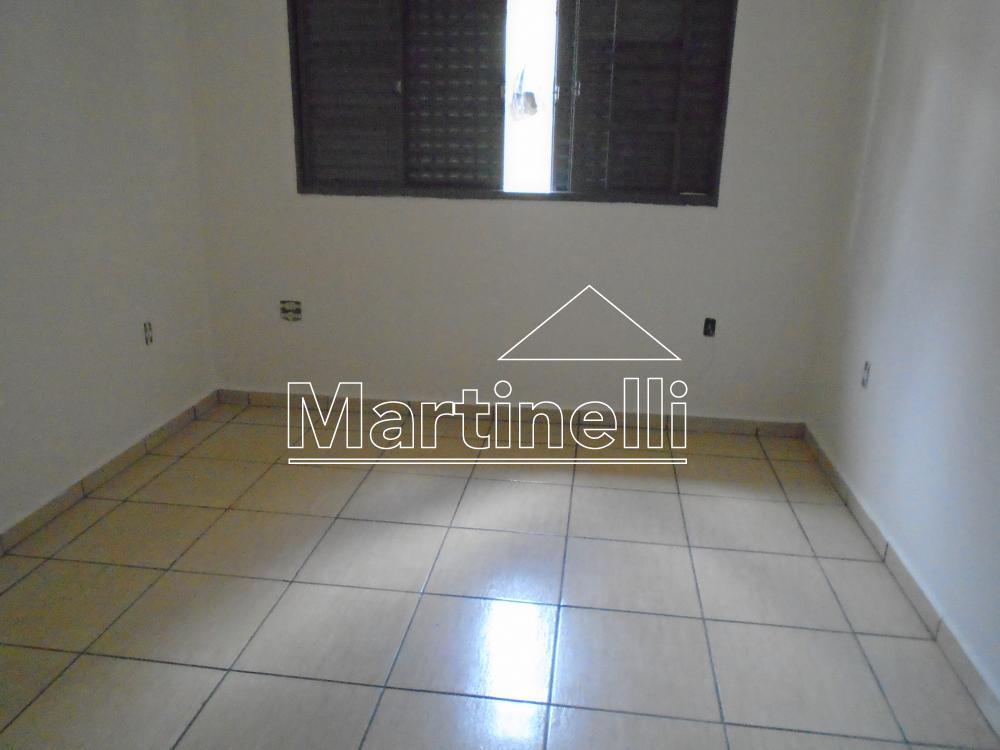 Alugar Casa / Padrão em Ribeirão Preto apenas R$ 1.200,00 - Foto 10