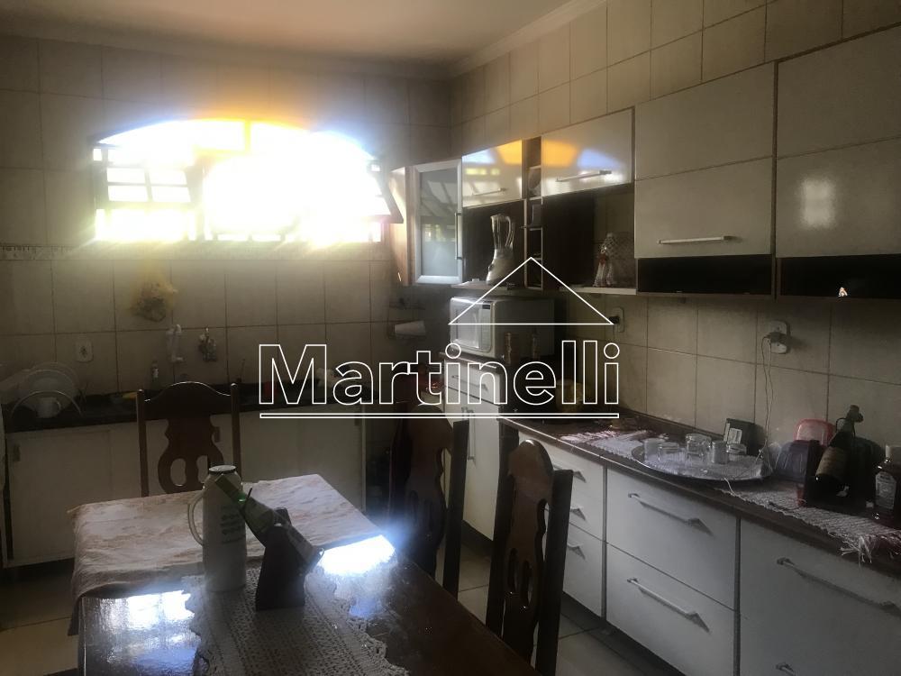 Comprar Casa / Padrão em Ribeirão Preto apenas R$ 500.000,00 - Foto 4