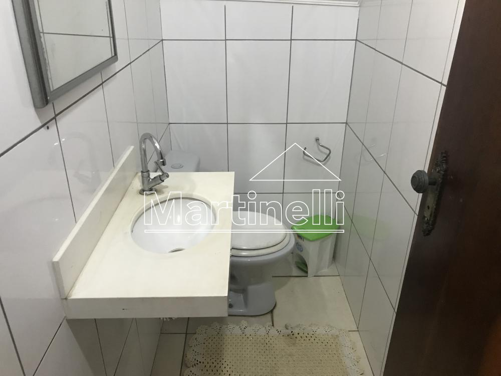 Comprar Casa / Padrão em Ribeirão Preto apenas R$ 500.000,00 - Foto 6