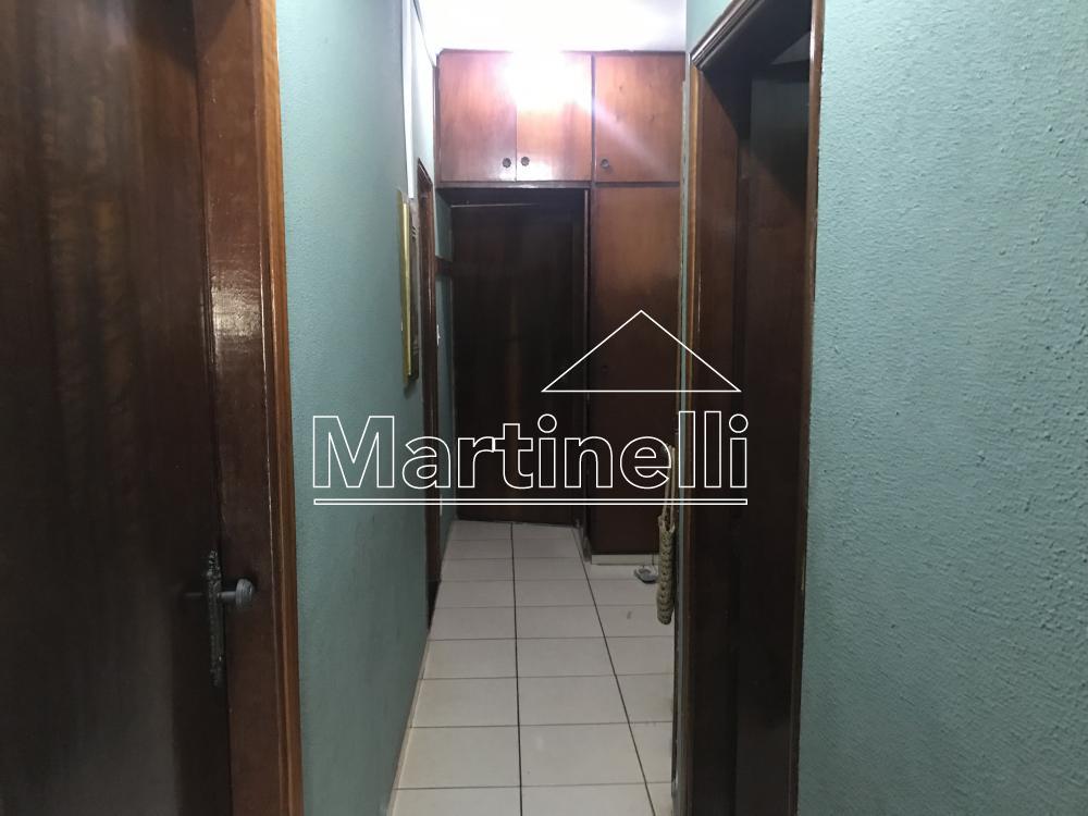 Comprar Casa / Padrão em Ribeirão Preto apenas R$ 500.000,00 - Foto 7