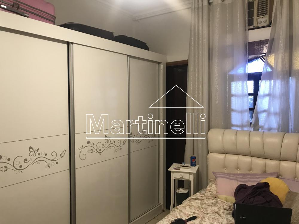 Comprar Casa / Padrão em Ribeirão Preto apenas R$ 500.000,00 - Foto 8