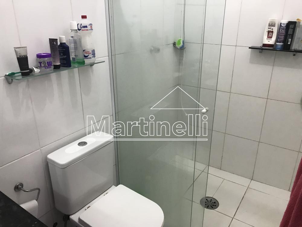 Comprar Casa / Padrão em Ribeirão Preto apenas R$ 500.000,00 - Foto 9