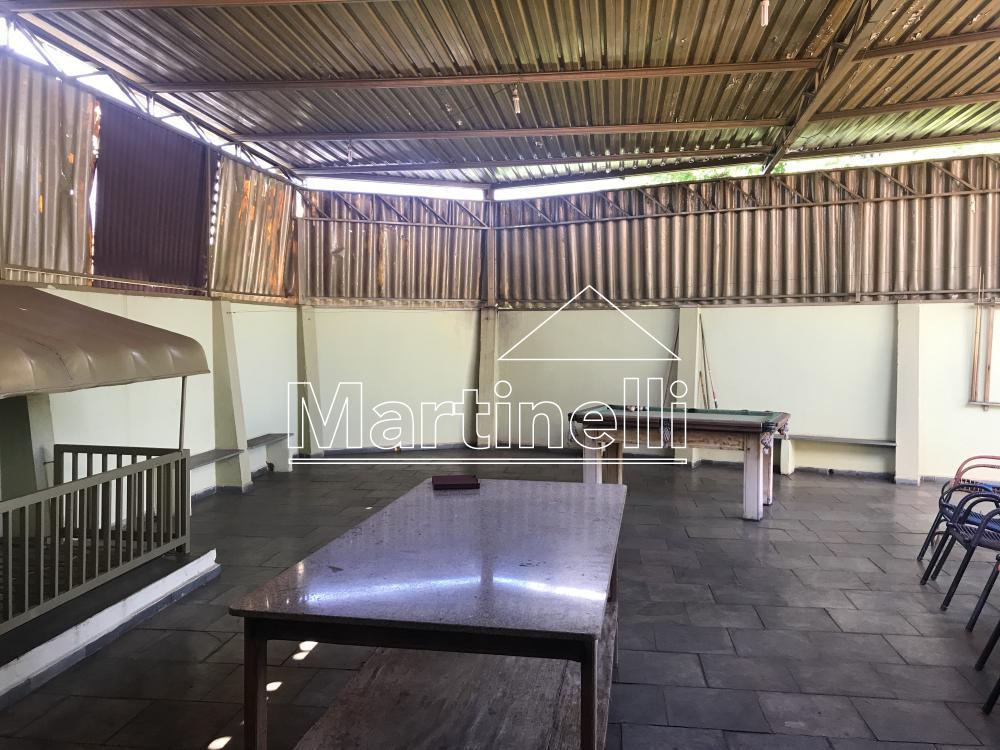 Comprar Casa / Padrão em Ribeirão Preto apenas R$ 500.000,00 - Foto 12