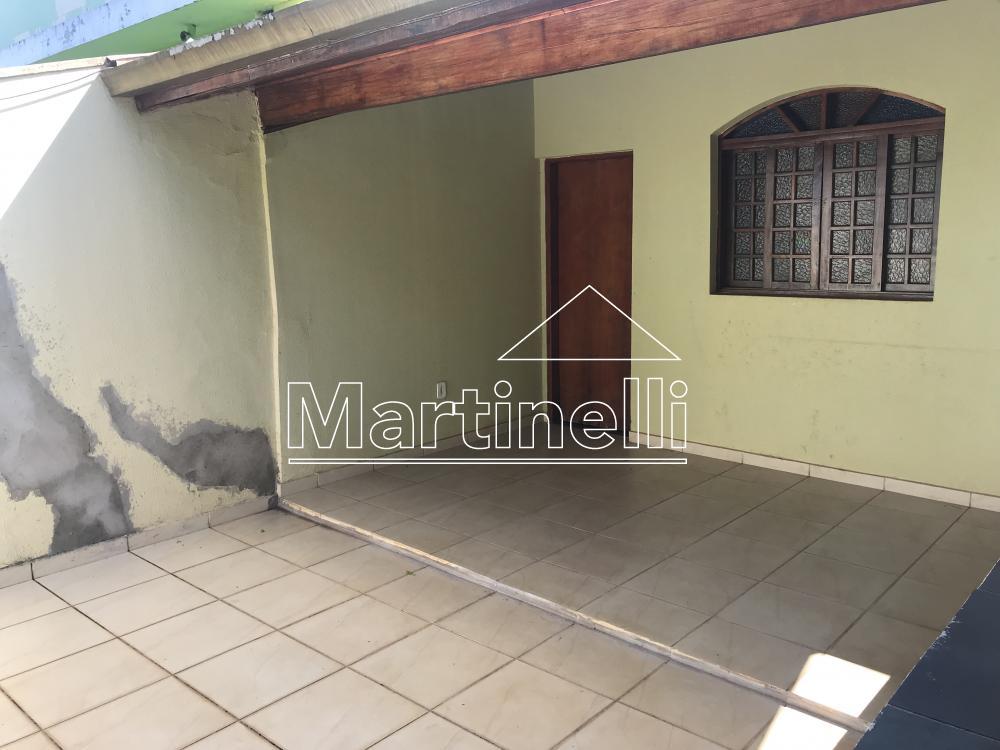 Comprar Casa / Padrão em Ribeirão Preto apenas R$ 500.000,00 - Foto 14