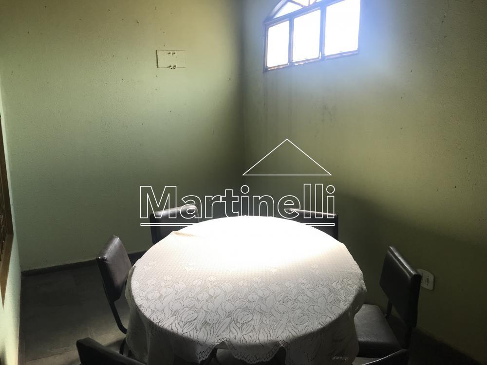 Comprar Casa / Padrão em Ribeirão Preto apenas R$ 500.000,00 - Foto 15