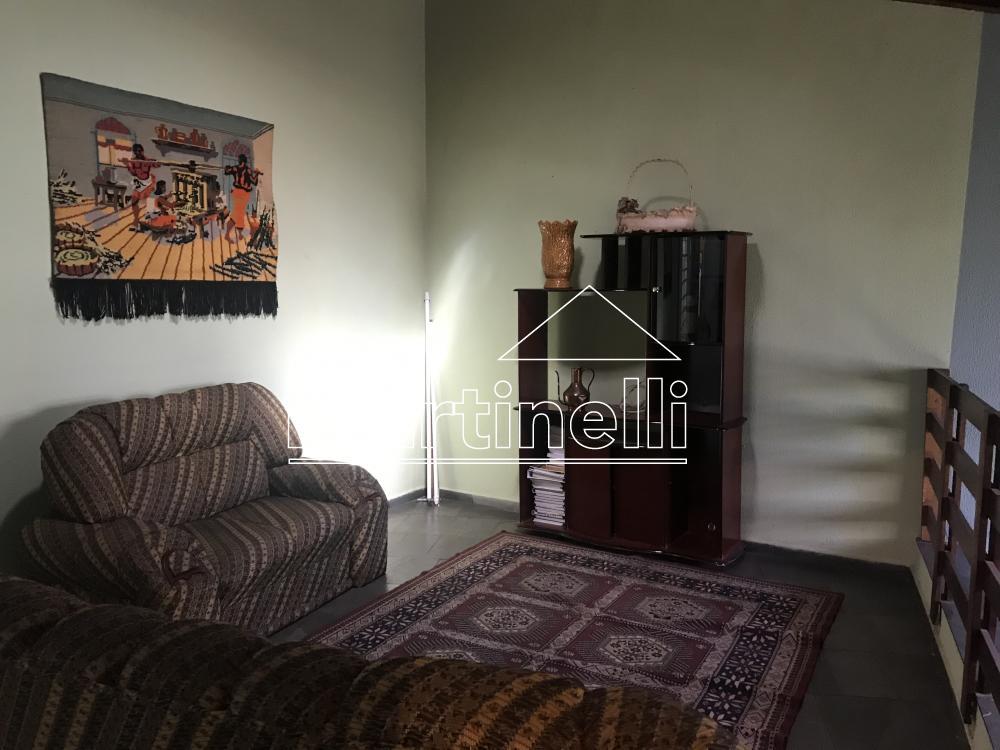 Comprar Casa / Padrão em Ribeirão Preto apenas R$ 500.000,00 - Foto 16