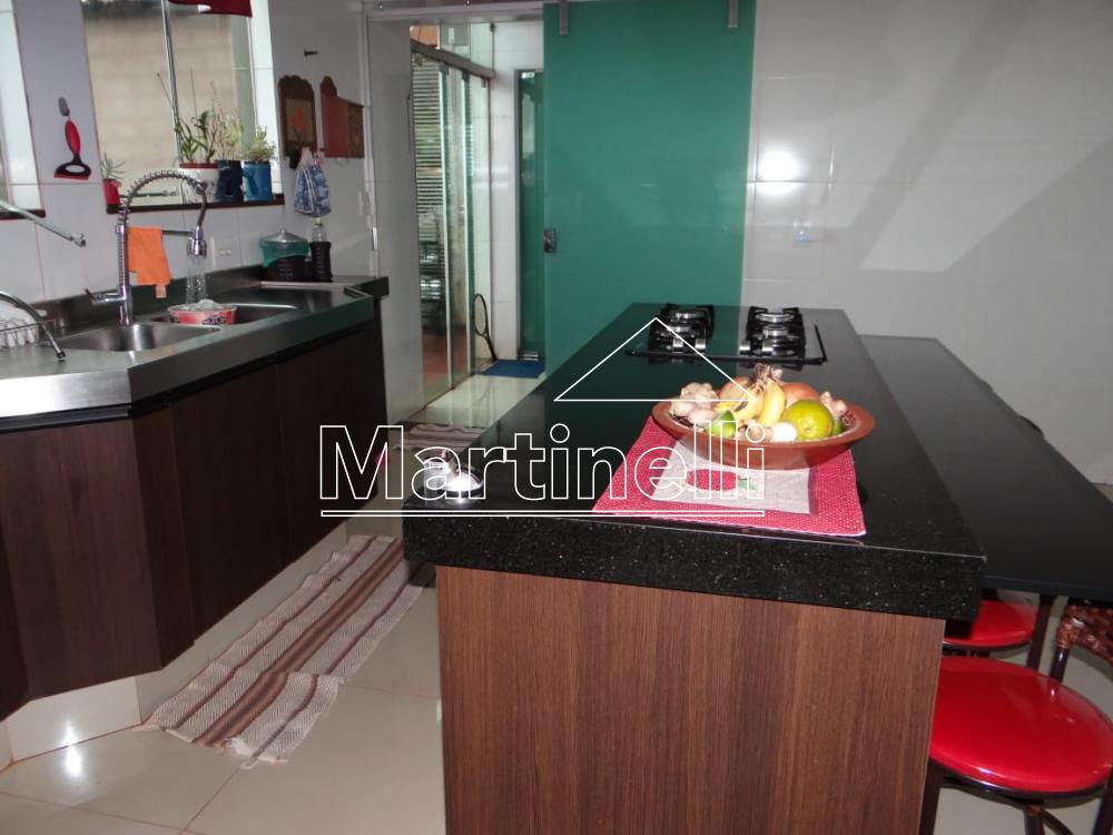 Comprar Casa / Condomínio em Cravinhos apenas R$ 950.000,00 - Foto 6