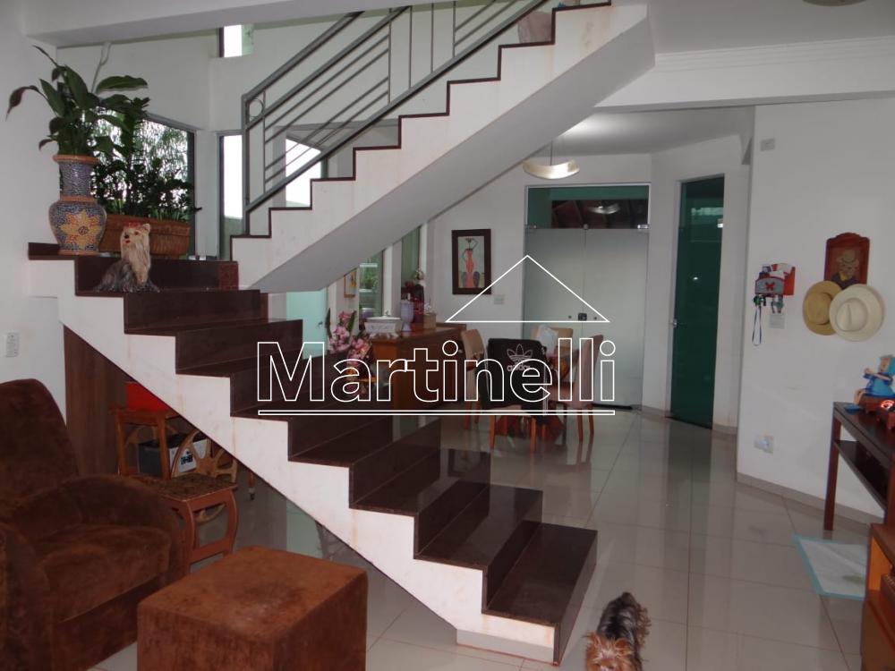 Comprar Casa / Condomínio em Cravinhos apenas R$ 950.000,00 - Foto 2