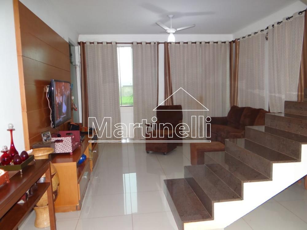 Comprar Casa / Condomínio em Cravinhos apenas R$ 950.000,00 - Foto 1
