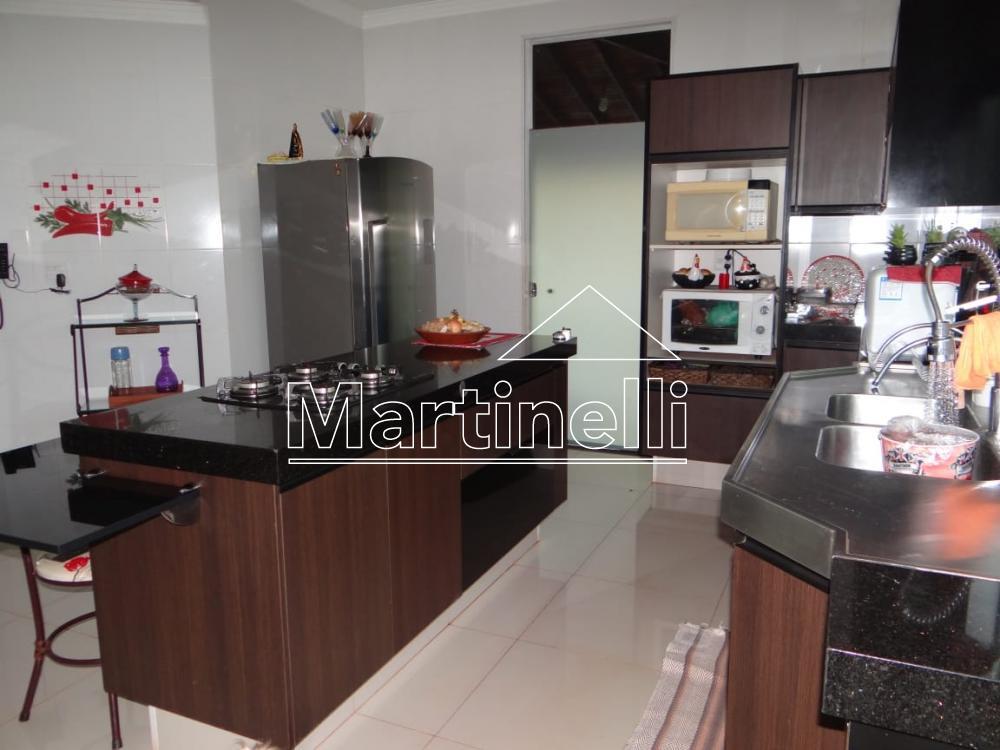Comprar Casa / Condomínio em Cravinhos apenas R$ 950.000,00 - Foto 5