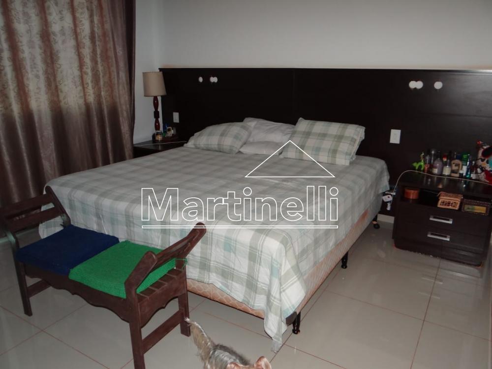 Comprar Casa / Condomínio em Cravinhos apenas R$ 950.000,00 - Foto 8