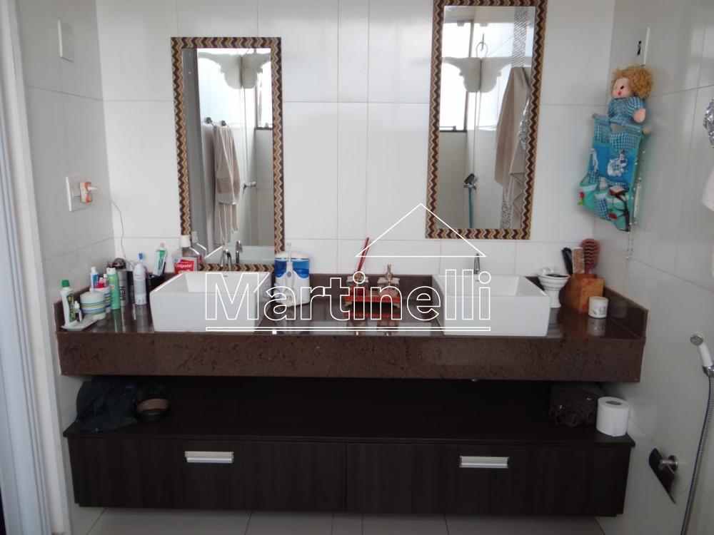 Comprar Casa / Condomínio em Cravinhos apenas R$ 950.000,00 - Foto 11