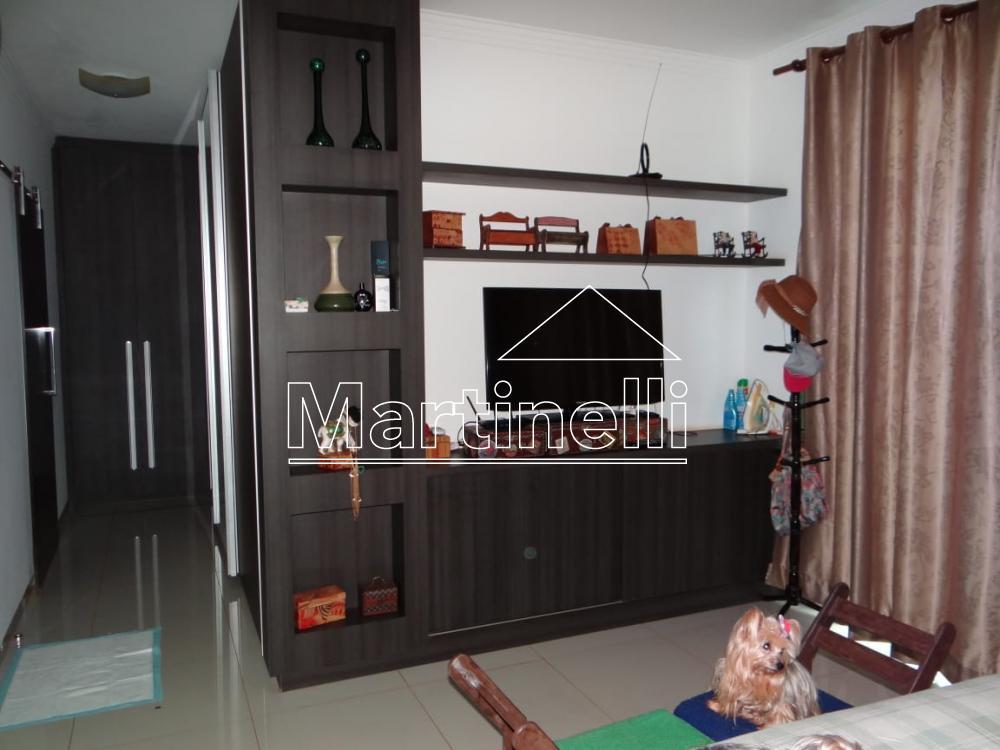 Comprar Casa / Condomínio em Cravinhos apenas R$ 950.000,00 - Foto 10
