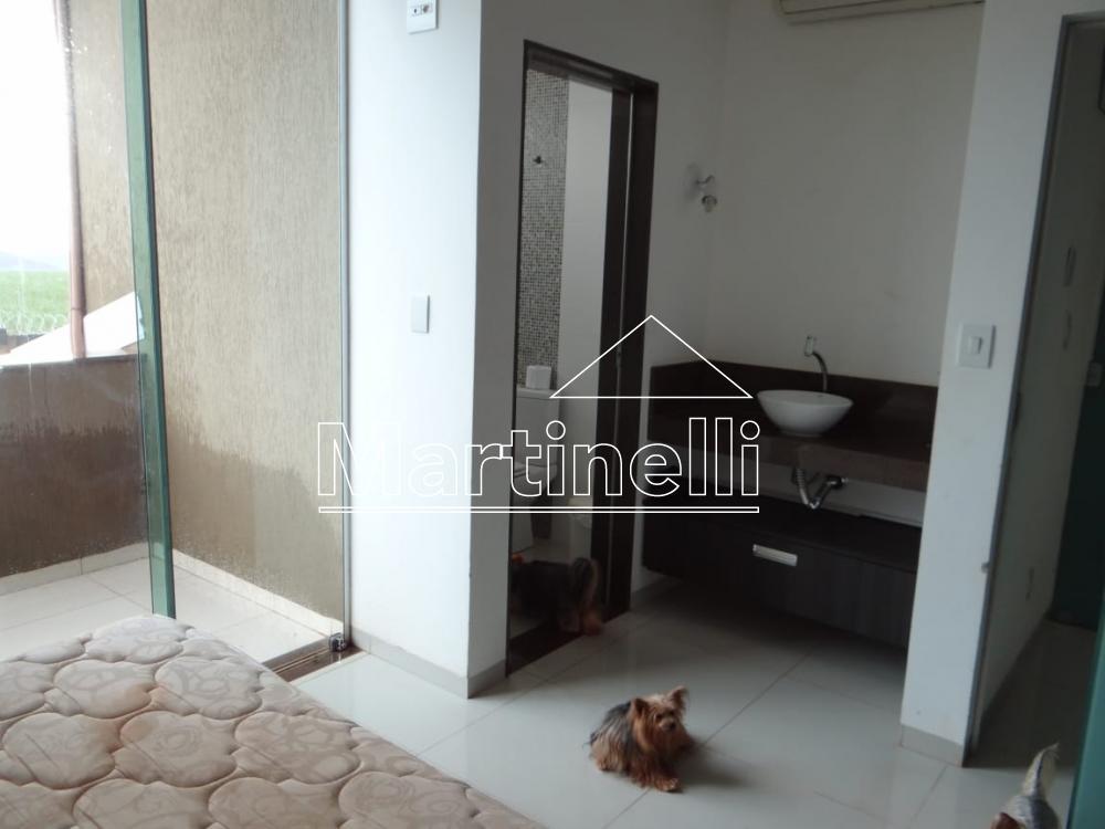 Comprar Casa / Condomínio em Cravinhos apenas R$ 950.000,00 - Foto 15