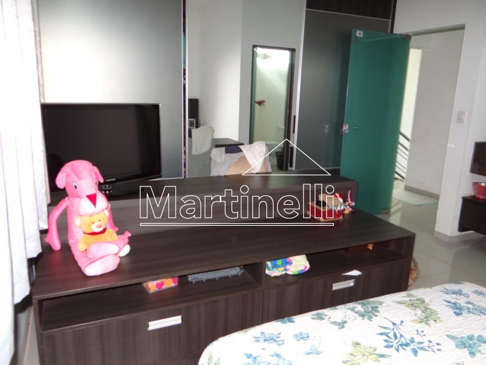Comprar Casa / Condomínio em Cravinhos apenas R$ 950.000,00 - Foto 14