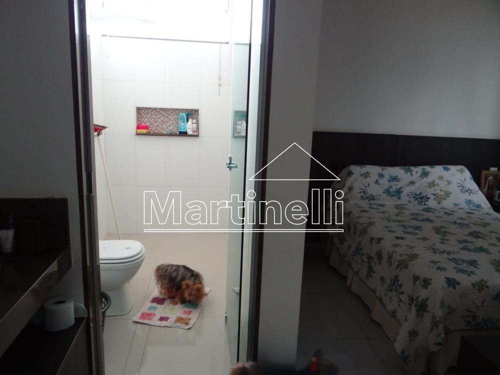 Comprar Casa / Condomínio em Cravinhos apenas R$ 950.000,00 - Foto 13
