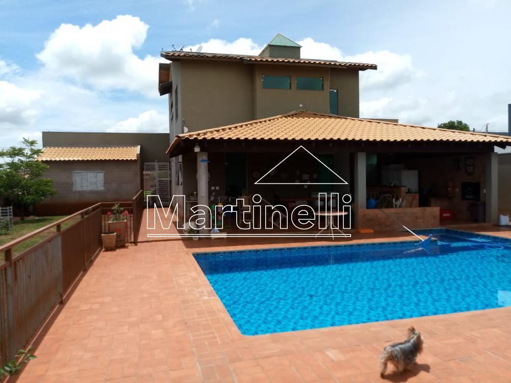 Comprar Casa / Condomínio em Cravinhos apenas R$ 950.000,00 - Foto 18