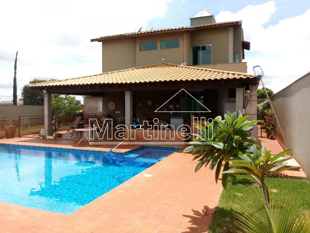 Comprar Casa / Condomínio em Cravinhos apenas R$ 950.000,00 - Foto 17