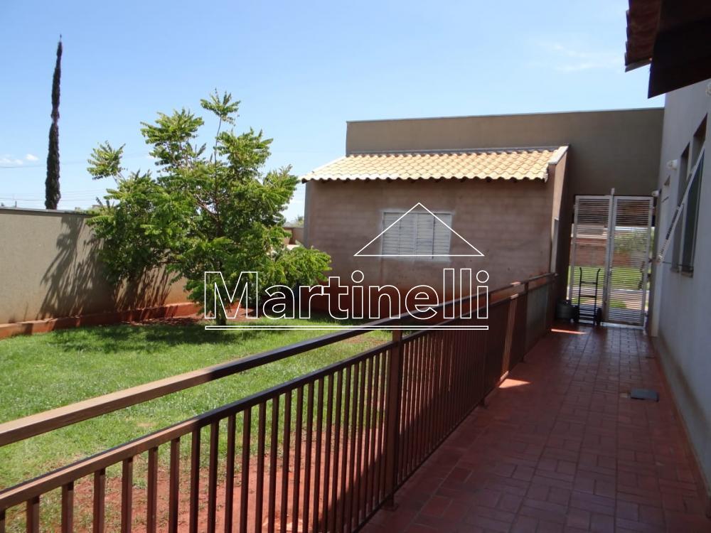 Comprar Casa / Condomínio em Cravinhos apenas R$ 950.000,00 - Foto 20
