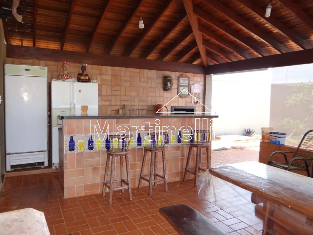 Comprar Casa / Condomínio em Cravinhos apenas R$ 950.000,00 - Foto 16