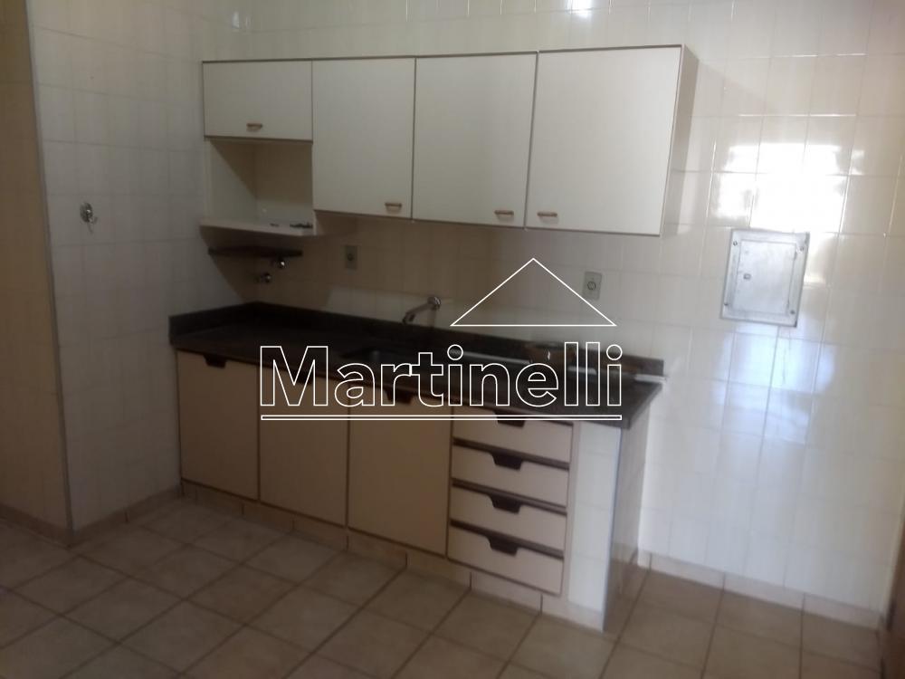 Alugar Apartamento / Padrão em Ribeirão Preto apenas R$ 950,00 - Foto 3