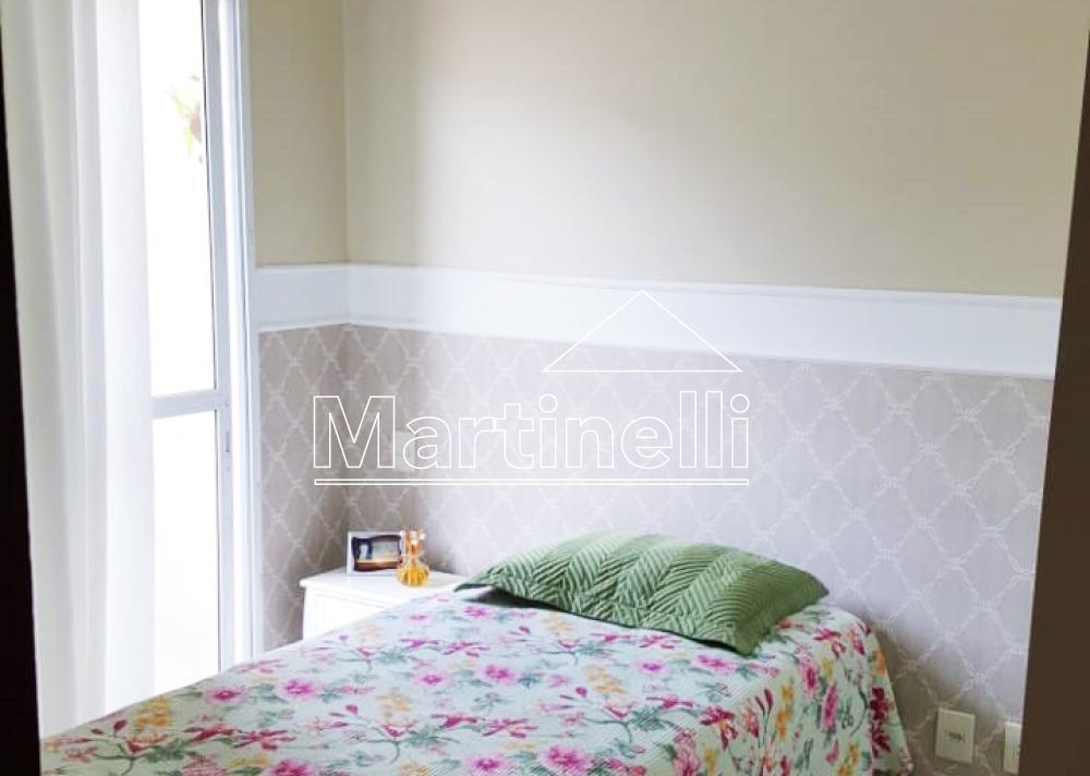 Comprar Apartamento / Padrão em Ribeirão Preto apenas R$ 265.000,00 - Foto 8