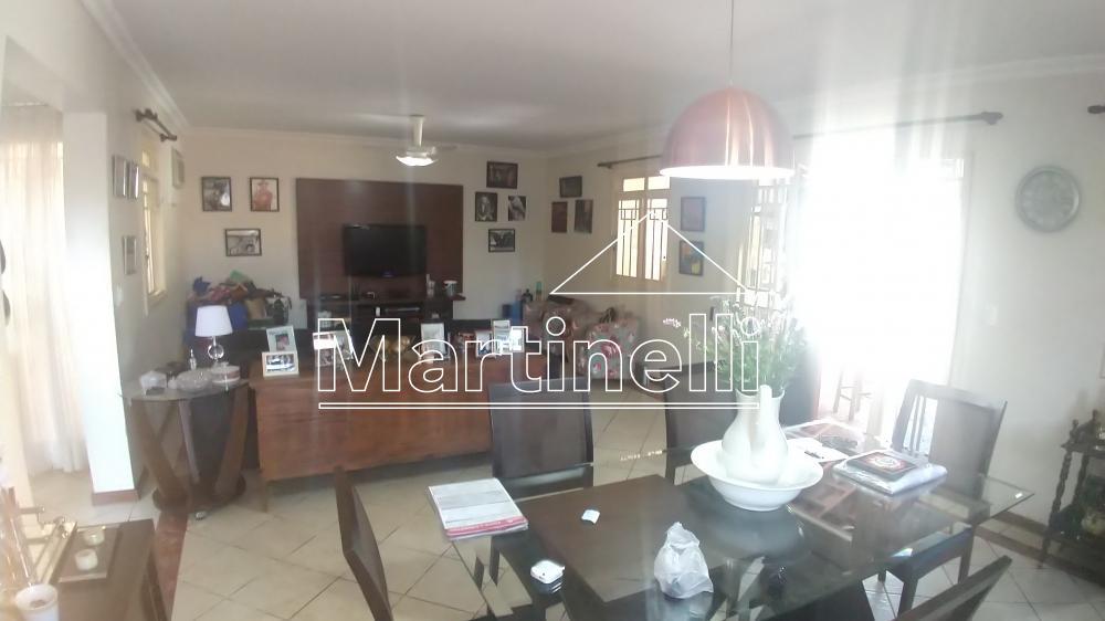 Alugar Casa / Padrão em Ribeirão Preto apenas R$ 4.800,00 - Foto 1