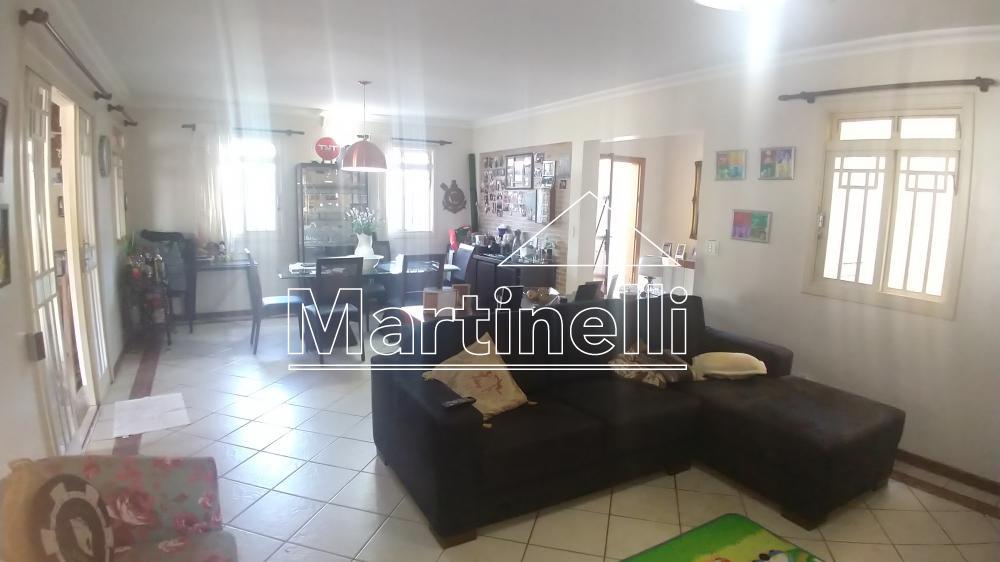 Alugar Casa / Padrão em Ribeirão Preto apenas R$ 4.800,00 - Foto 2