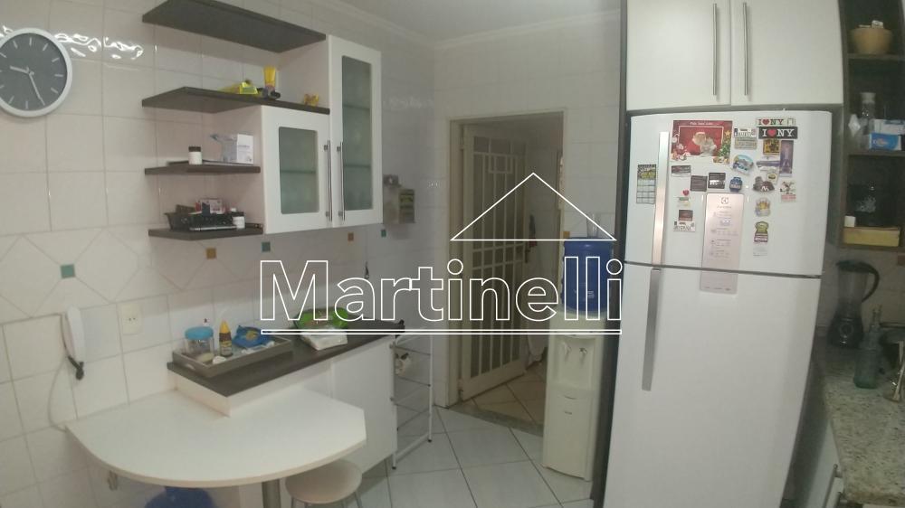 Alugar Casa / Padrão em Ribeirão Preto apenas R$ 4.800,00 - Foto 5