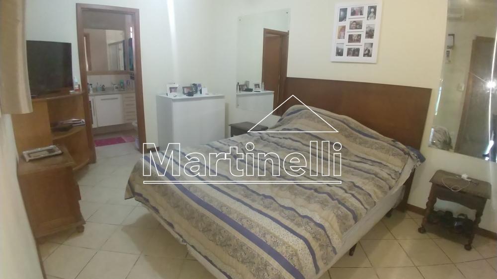 Alugar Casa / Padrão em Ribeirão Preto apenas R$ 4.800,00 - Foto 6