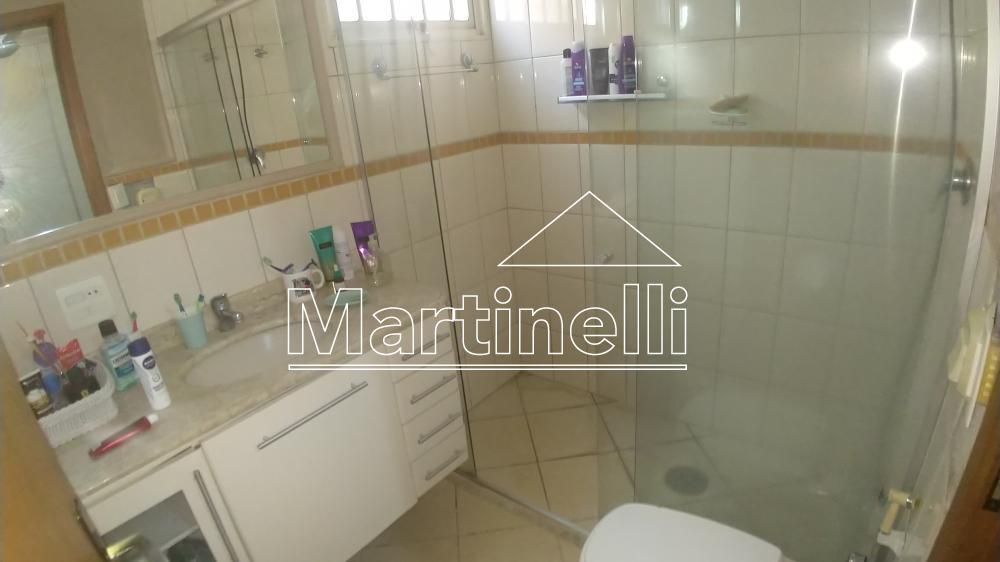 Alugar Casa / Padrão em Ribeirão Preto apenas R$ 4.800,00 - Foto 8