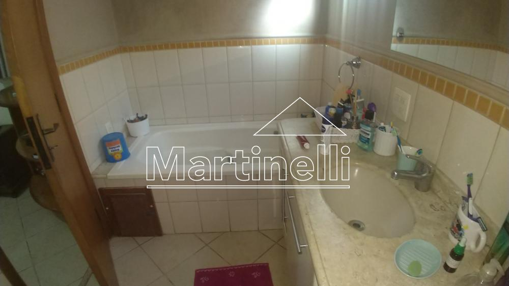 Alugar Casa / Padrão em Ribeirão Preto apenas R$ 4.800,00 - Foto 9