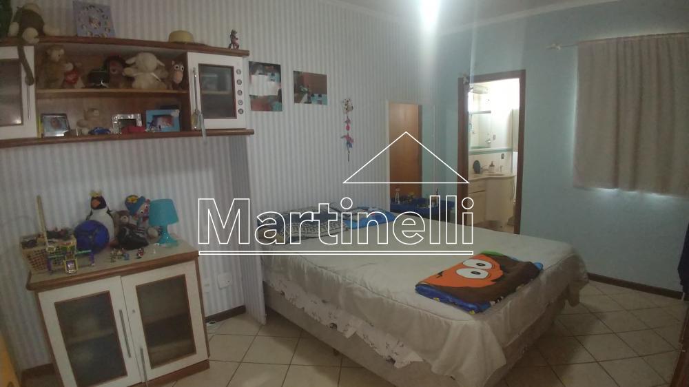Alugar Casa / Padrão em Ribeirão Preto apenas R$ 4.800,00 - Foto 10
