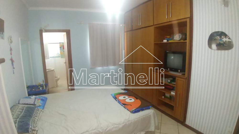 Alugar Casa / Padrão em Ribeirão Preto apenas R$ 4.800,00 - Foto 11