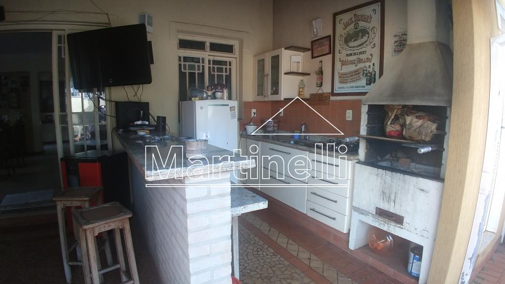 Alugar Casa / Padrão em Ribeirão Preto apenas R$ 4.800,00 - Foto 16