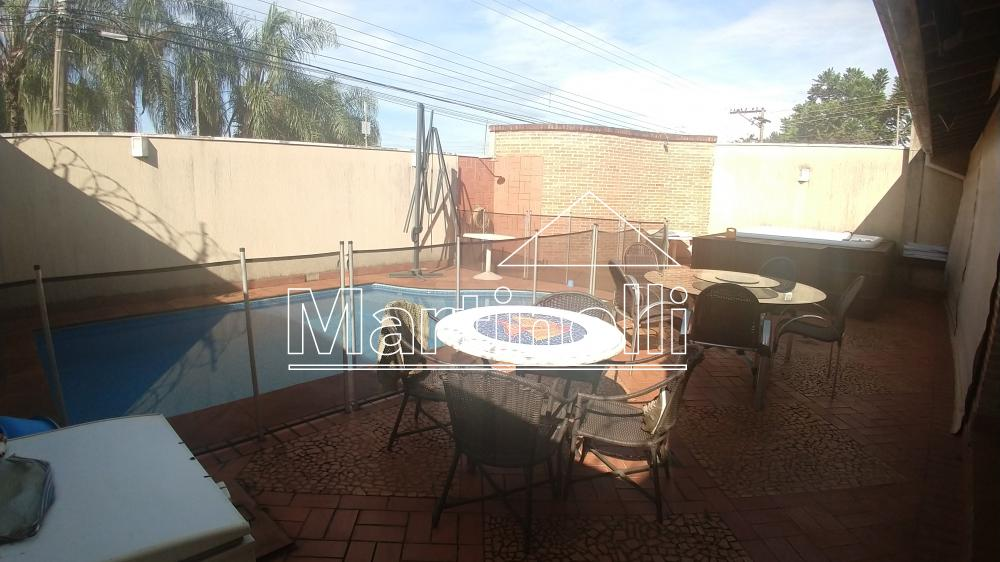 Alugar Casa / Padrão em Ribeirão Preto apenas R$ 4.800,00 - Foto 17