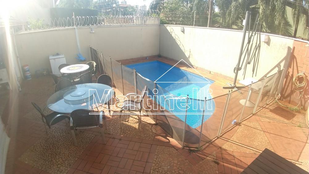 Alugar Casa / Padrão em Ribeirão Preto apenas R$ 4.800,00 - Foto 20