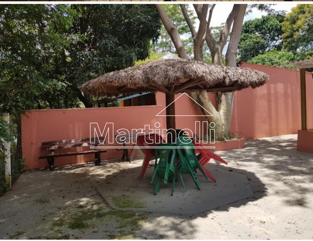 Comprar Rural / Ranchos em Jardinópolis apenas R$ 225.000,00 - Foto 18