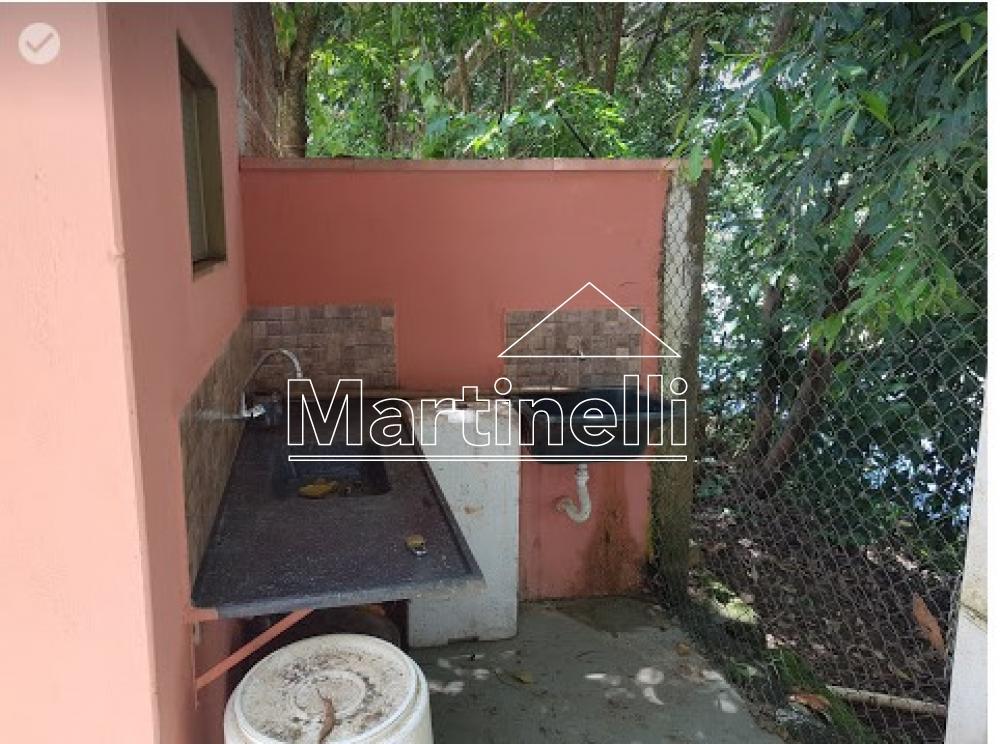 Comprar Rural / Ranchos em Jardinópolis apenas R$ 225.000,00 - Foto 14